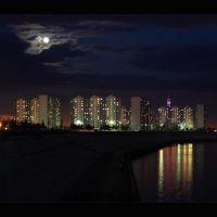 *** Городские самоцветы ***, Нижневартовск