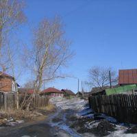 Barnaul_03_2005, Барнаул