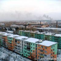 Ленина, 264 [10 эт], Бийск