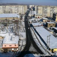 Мухачёва, 248 [10 эт], Бийск