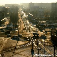 Мухачёва, 125 [10 эт], Бийск