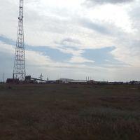 Завод, Бурсоль