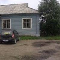 Алтайский край, Ельцовский район, Ельцовка, Ельцовка