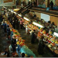 Markt, Славгород