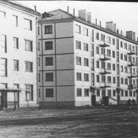 [Безымянный], Белогорск