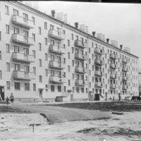 Домик, Белогорск