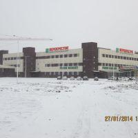 магазин, Благовещенск (Амурская обл.)