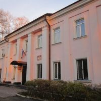 суд, Завитинск