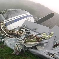 An-2 crash 04.09.2005, Коболдо