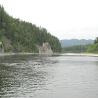 Shevli, Коболдо