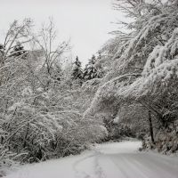 Коболдинский перевал, Коболдо