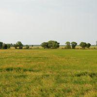 In Ranks / Шеренга, Тамбовка