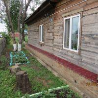 Один маленький хороший домик по улице Конной, Тамбовка