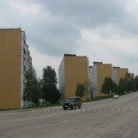 Этот город самый лучший город на Земле!!!, Шимановск