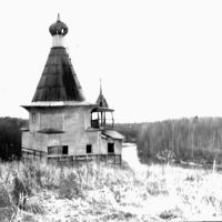 Makromusy_Pustinka_84_Onega_Chapel_of_an_old_Order, Емца