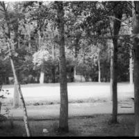 ул.Сафьяна д15 внешняя сторона, Коряжма