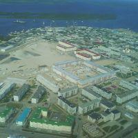 НМ центр, Нарьян-Мар