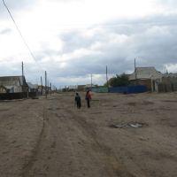 село Сорочье Володарский район Астраханской области, Володарский