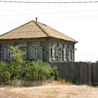 Дом в Кастином Яру foto-planeta.com, Капустин Яр