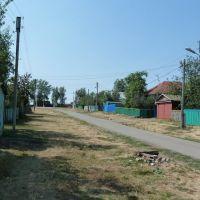 село Бакалы, ул.Свердлова, Бакалы