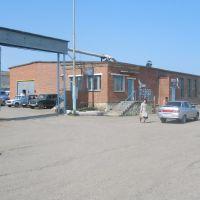 warehouse (склад), Белебей