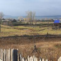 Село Дуван, Дуван