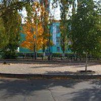 Проспект Ленина, Ишимбай