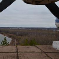 Лопасти (3нояб2012), Кушнаренково