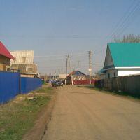 Раевский,переулок Мастеровой, Раевский