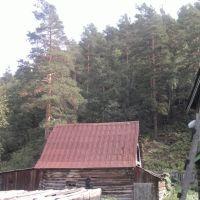 старосубхангулово, Старосубхангулово