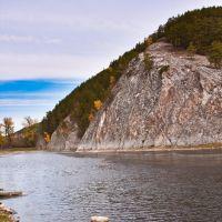 Белая (приток Камы) Старосубхангулово, Старосубхангулово