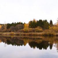 Белая (приток Камы), Старосубхангулово