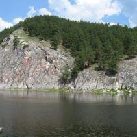 Гора, Старосубхангулово