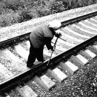 via férrea Kiev-Moscu, Алтухово