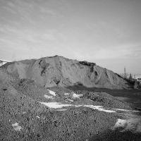 Фосфоритны-Ридж, Большое Полпино