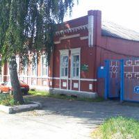 Ветеринарная клиника г.Карачева, Карачев