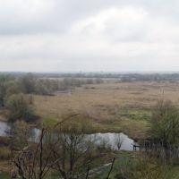 Севск., Севск