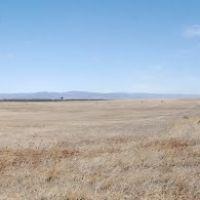 Панорама_поле_9 апреля 2011 года, Илька