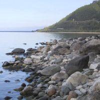 Baikal Lake, Петропавловка