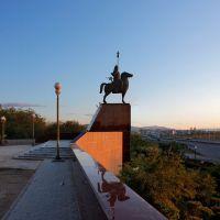 Гэсэр / Geser, Улан-Удэ