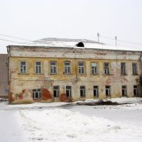 Александров, Александров