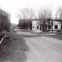 Пожарка 1982, Городищи