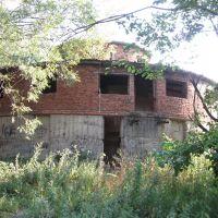 Насосная станция, Киржач