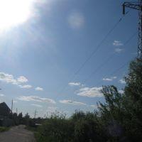 Ориентир8_foto31_г.ПОКРОВ,СНТСТРОИТЕЛЬ 3,УЛИЦА 17,УЧАСТОК 298., Покров