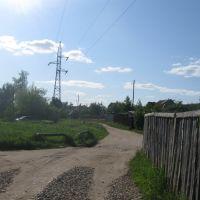 Ориентир9_foto36_г.ПОКРОВ,СНТСТРОИТЕЛЬ 3,УЛИЦА 17,УЧАСТОК 298., Покров