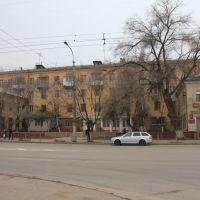 picture, Алущевск