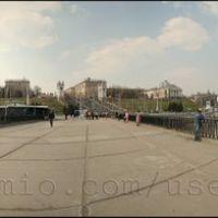 Panorama, Волгоград