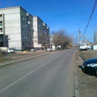 пос. Городище, Городище