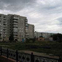 Gorodische/Gorodischtsche/Городище, Городище