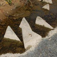 Край пирамид 2007 (Pyramides land), Дубовка